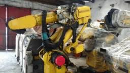 Robô Fanuc Robot S-420F9