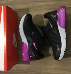 Nike airmax?270