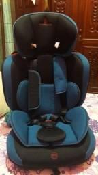 Venda cadeira para carro