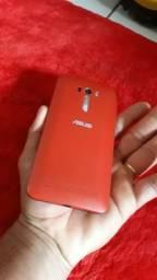 Vendo celular Asus zenfone selfie