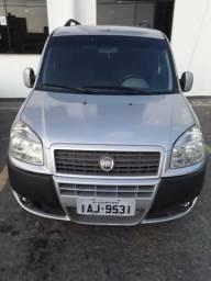 Fiat Doblô 2010 - 2010