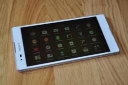 Sony Xperia T2 Ultra Dual semi novo