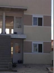 Excelentes Aptos Térreos E Superiores 2 Dormitórios Parque Ipiranga Gravataí