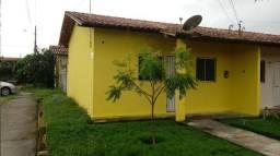 Venda de uma casa no Cond. Ernesto Gomes Maranhão