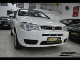 Fiat Palio economy 2015 *top*abs*air bag*completo*44.000kms*impecável*lindo - 2015