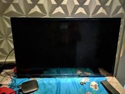 TV AOC 32 (Ler anuncio)