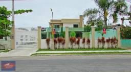 Casa para temporada Praia de guaratuba