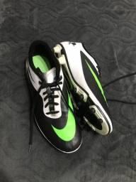 Chuteira 43/44 Nike Hypervenon