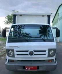 Volkswagen 8-150 Delivery Plus - 2014