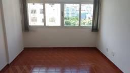 Kitchenette/conjugado à venda com 1 dormitórios em Flamengo, cod:cv170706