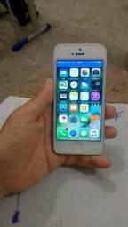 IPhone 5, troco no iPhone 6