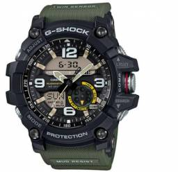 Casio G-Shock GG1000 1A3 original lacrado