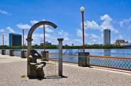 Apartamento  com 3 quartos no Arcos da Aurora Prince - Bairro Santo Amaro em Recife