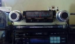 Rádio philco ford