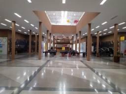 Aluga-se Excelentes Salas Comerciais no Cocais Shopping