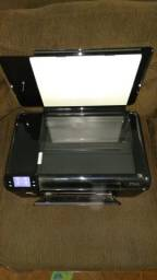Multifuncional HP Photosmart