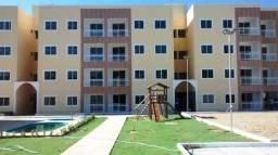 Apartamento Bairro Grilo Caucaia