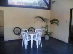 Vendo Casa Centro de 3 Rios / RJ