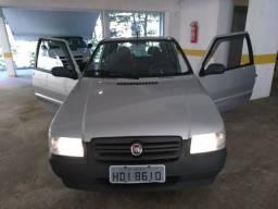 Vendo Fiat Uno Mille Way 1.0 2p - 2012
