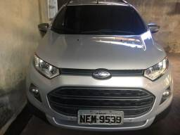 Ford Ecosport Freestyle 1.6 2014 - 2014