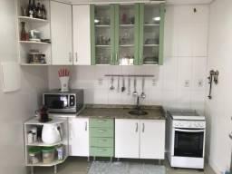 Cozinha Completa Dellanno