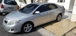 Corolla 2010 Automático - 2010