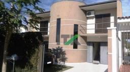 Casa com 4 dormitórios à venda, 240 m² por R$ 790.000,00 - Novo Mundo - Curitiba/PR