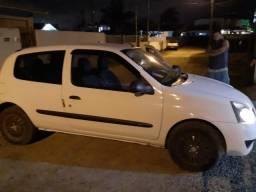 Vende-se carro!! - 2012