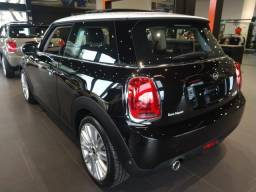 MINI COOPER 2019/2020 1.5 12V TWINPOWER GASOLINA TOP 2P STEPTRONIC - 2020