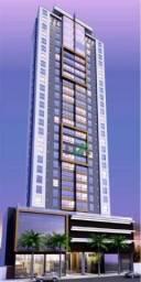 Apartamento com 4 dormitórios à venda, 133 m² - Centro - Balneário Camboriú/SC