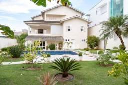 Casa com 4 dormitórios à venda, 750 m² por R$ 1.990.000 - São Paulo II - Cotia/SP