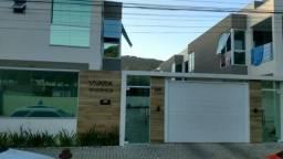 Sobrado bairro da Barra, 02 suítes