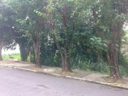 Terreno à venda em Barbosa lima, Resende cod:2221