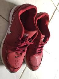 Tênis Nike air