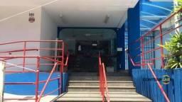 Prédio Comercial com elevador,  para alugar,no Bairro Gonzaga em Santos, 1000 m² por R$ 35