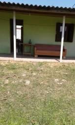 Alugo casa na Praia Santa Elena Direto