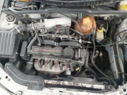 Corsa sedan1.0 2001 - 2001