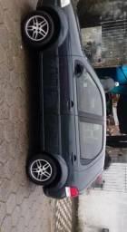 Vendo palio 2008  * - 2008