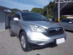 Cr-v LX 2010 - 2010