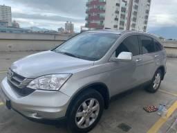 Vende se CR-V 2.0 LX - 2011