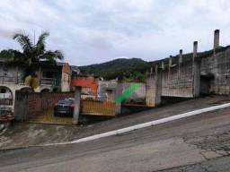 Terreno à venda, 260 m² por r$ 260.000,00 - nações - balneário camboriú/sc