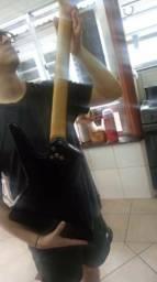 Guitarra Ibanez Destroyer