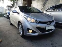 Hyundai HB20 1.6 Premium Flex Aut. 5 - 2015