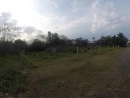 Terreno para construir em Porto Belo! TE079
