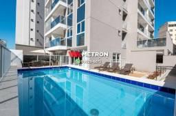 Vogue Enseada: Apartamento de 1 quarto na região da Enseada do Suá, Vitória