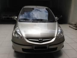 Honda FIT em excelente estado - 2007