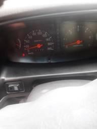 Vendo uma linda l200 sport 4+4 hpe - 2005