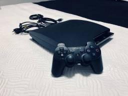 Videogame Playstation 3 excelente