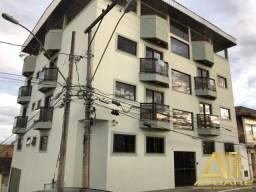 Apartamento para alugar com 3 dormitórios em Centro, Pouso alegre cod:AP00047