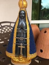 Nossa Senhora Aparecida customizada